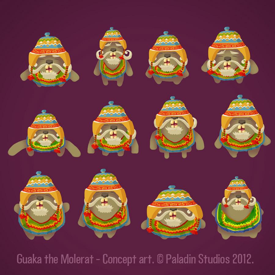 guaka-the-mole_16
