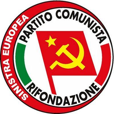 """PRC:""""Solidarietà ai lavoratori somministrati ILVA"""""""