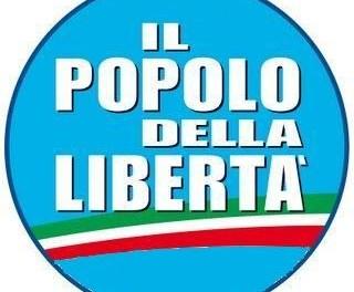 GRAZIE ALLA NOSTRA AZIONE POLITICA,  I CITTADINI RISPARMIANO IL 10% SULLA BOLLETTA DEL 2011!