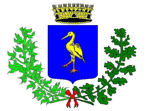 Consiglio Comunale a Palagiano