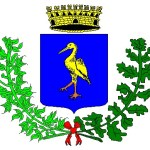 Bando regionale DUC: un'altra vittoria dell'amministrazione Lasigna, un'altra vittoria di Palagiano