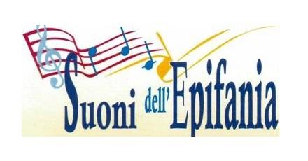 Suoni dell'Epifania a Castellaneta 8 gennaio 2012
