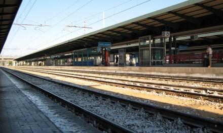 Da domenica 5 febbraio Trenitalia modifichera' orari e fermate di alcuni treni della linea Bari-Taranto