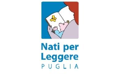 """""""Nati per Leggere"""" a Taranto"""