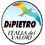 Comunicazione del Commissario Cittadino dell'Italia dei Valori di Palagiano