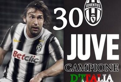 CAMPIONI D'ITALIA!!!!!