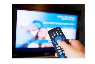 Addio alla tv analogica, Palagiano passa al digitale terrestre