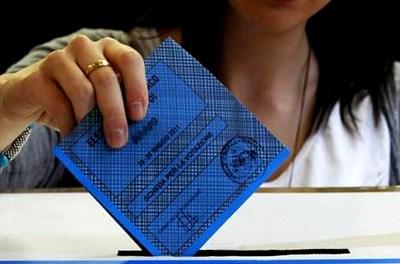 Considerazioni post-voto