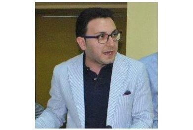 """Ciccio Serra: """"un pubblico bando per lo staffista""""?"""