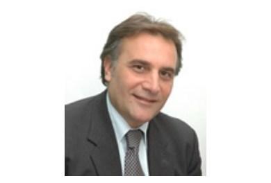 L' assessore provinciale Antonio Scalera scrive al ministro Catania