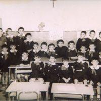 Foto dal passato...