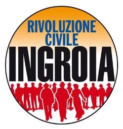 """""""RIVOLUZIONE CIVILE – Palagiano"""""""