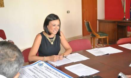 Manifesto informativo, per le iscrizioni al centro socio-educativo per minori  che verrà attivato nel Comune di Palagiano