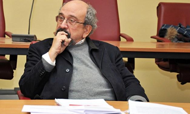 BESOSTRI ANTI-ITALIKUM, MA ANCHE UN AMICO DI PALAGIANO