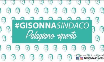 Gennaro Gisonna risponde a Giacomo Di Pietro