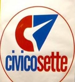 Comizio apertura campagna elettorale di Domiziano Lasigna a Palagiano