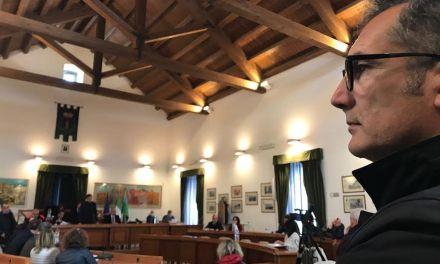 Gisonna partecipa al consiglio comunale monotematico di Massafra su paventata chiusura ppi