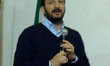 """Raddoppio termovalorizzatore di Massafra, Mazzarano: """"Grave danno per un'area già compromessa"""""""