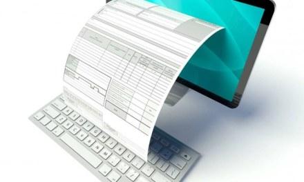 Contributo a fondo perduto fino a 10.000 euro per la digitalizzazione delle imprese