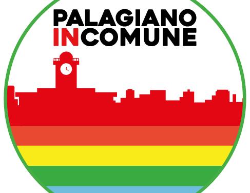 """Palagiano in Comune: """"Siamo disponibili e pronti a fare la nostra parte nel garantire la partecipazione alle scelte strategiche per la nostra città e per la Comunità"""""""