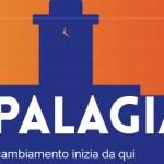 """""""CasaPalagiano"""":Una proposta ignorata per il consiglio comunale dello scorso 31 Luglio 2017"""