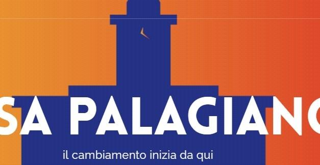 """""""La sagra del birichino"""". Di Gennaro Gisonna."""