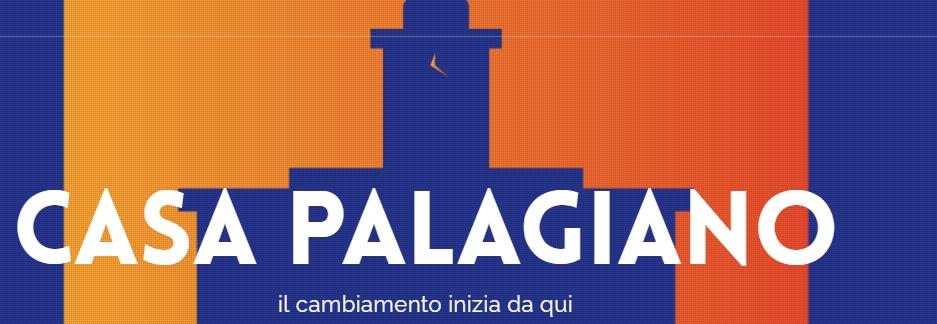 Una nuova bugia raccontata ai cittadini di Palagiano dall'Amministrazione Lasigna