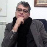 """Ressa: """"IL PRINCIPIO DELL'ONESTA' (TUTTA DA DIMOSTRARE) DEVE CONIUGARSIALLA COMPETENZA, AL CONFRONTO, ALL'ASCOLTO."""""""