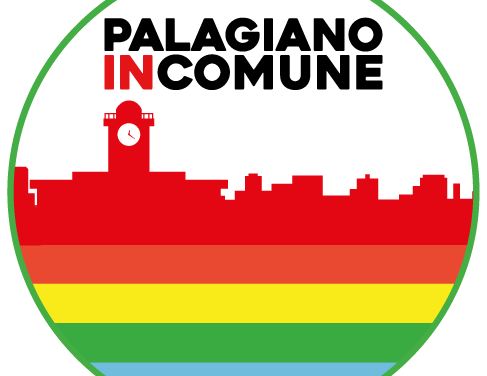 VICENDA ILVA: LA DEMAGOGIA IN PALCOSCENICO