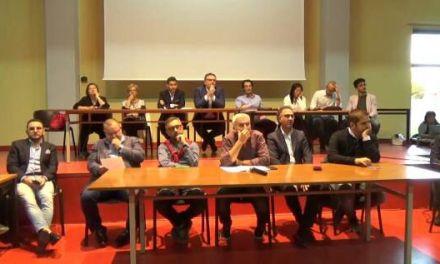 """Comune di Palagiano: """"Uniti a sostegno dei lavoratori ILVA"""""""