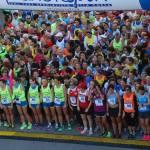 Con l'associazione Athletic Team Palagiano,escursioni, laboratori, gusto e sport, aspettando la Sagra del Mandarino