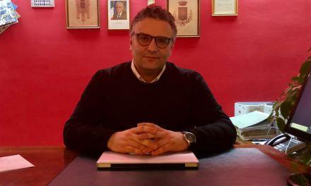 PALAGIANO CANDIDATA A FAR PARTE DELLE ZONE ECONOMICHE SPECIALI