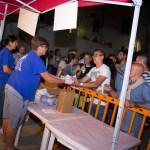 Domenica 12 agosto arriva la Sagra più grande d'Italia e la più imitata
