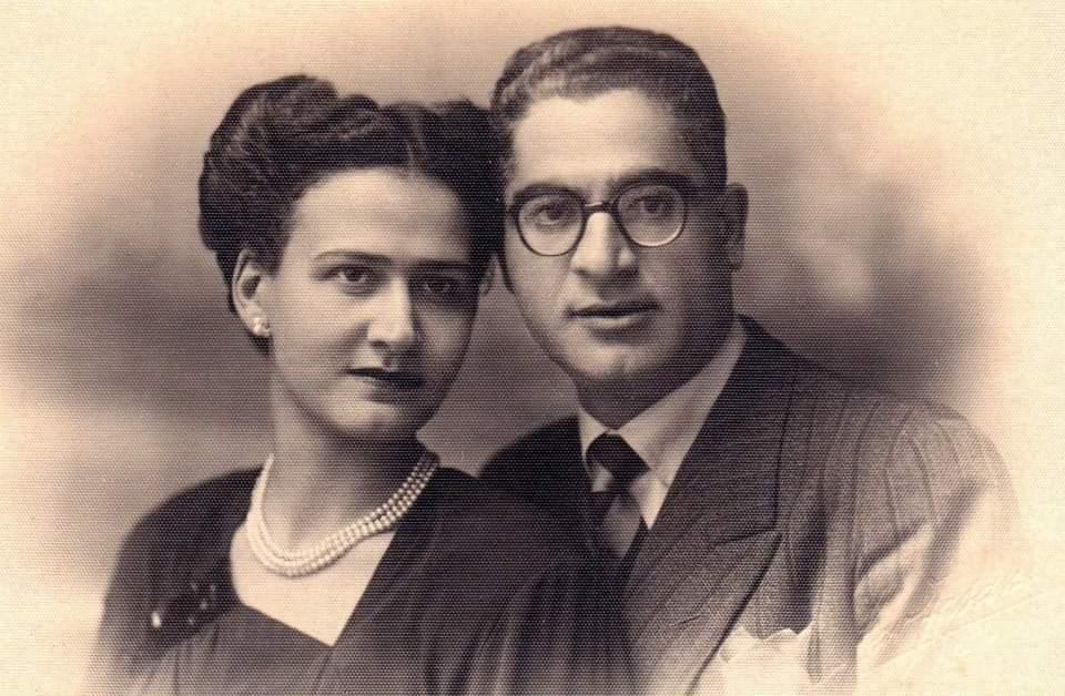 A Palagiano i cento anni di donna Eleonora. Auguri da tutta la comunita'.