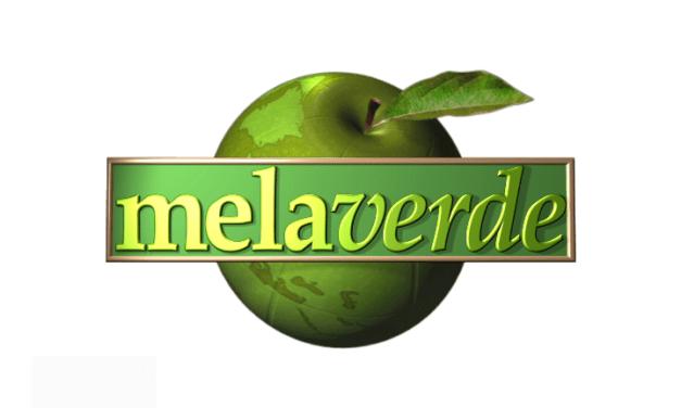 "Castellaneta su Canale 5 a ""Mela verde"""