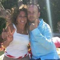 PALAGIANELLO (TA). La Puglia incontra Napoli, tra pizziche e melodie partenopee