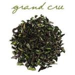 DARJEELING GRAND HIMALAYA FIRST FLUSH