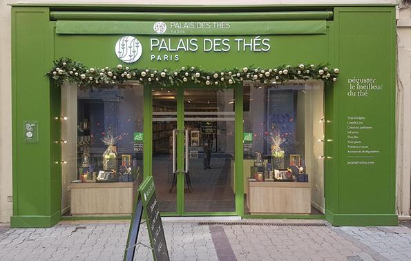 tee boutique grenoble palais des thes