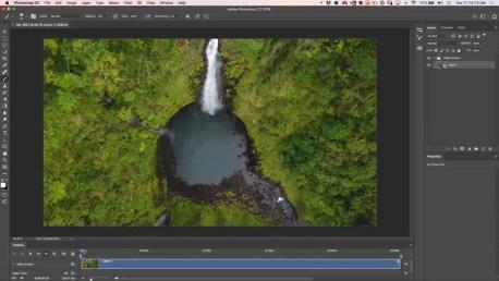 Cómo Editar Videos En Photoshop Pmu