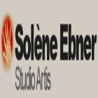 Solene Ebner