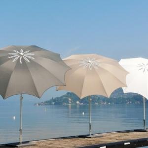 Design parasols - bea
