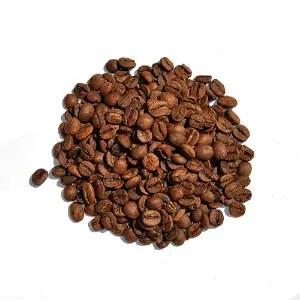 kawa ziarnista, Kawa Brazylia Cerrado, kawa z ameryki południowej, palarnia kawy kraków, świeżo palona kawa, kawa z Brazylii