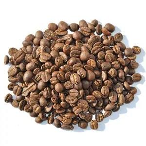 kawa ziarnista Burundi, kawa z afryki, palarnia kawy kraków, świeżo palona kawa