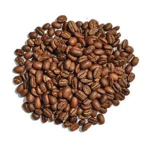 kawa ziarnista Arabica Etiopia Anderacha, kawa z afryki, palarnia kawy kraków, świeżo palona kawa