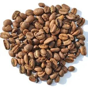 kawa ziarnista, Kawa Etiopia Djimmah, kawa z afryki, palarnia kawy kraków, świeżo palona kawa