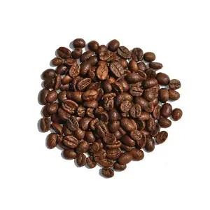 kawa ziarnista Arabica Kolumbia Bezkofeinowa, kawa z ameryki południowej, palarnia kawy kraków, świeżo palona kawa