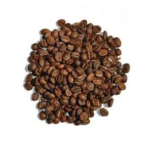 kawa ziarnista Arabica Kolumbia Supremo, kawa z ameryki południowej, palarnia kawy kraków, świeżo palona kawa