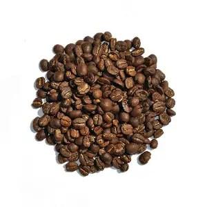 kawa ziarnista, kawa kongo kivu, kawa z afryki, palarnia kawy kraków, świeżo palona kawa