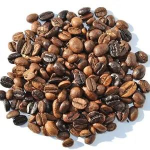 kawa espresso blend, palarnia kawy ja-wa