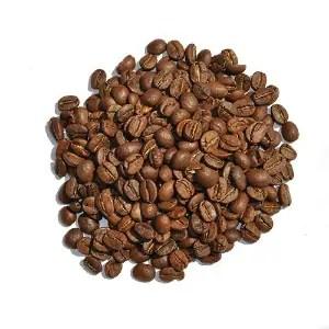 kawa ziarnista Arabica Wietnam, palarnia kawy kraków, świeżo palona kawa